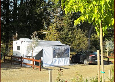 Emplacement camping Eugenie les Bains (6)