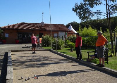 Loisir camping Eugenie (4)